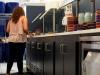 cafeteria storage